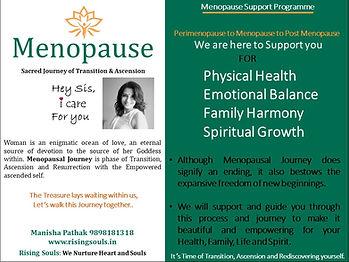 menopause ppt.jpg