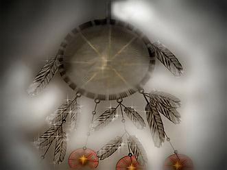 shamanic3.jpg