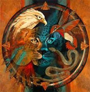 shamanic4.jpg