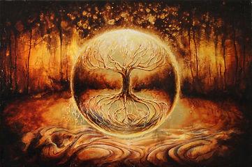 shamanic2.jpg