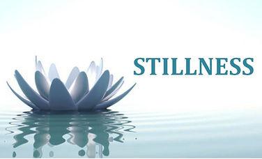 stilness.jpg