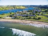 NZ Taipa Ramada Aerial - Main Photo.jpg