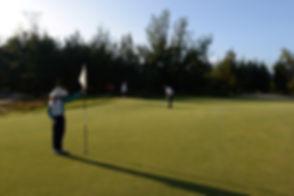 Laguna-Lang-Co-Golf-Club-07-1024x681.jpg