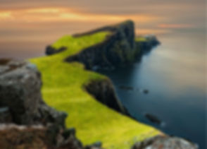 Ireland-2.jpg