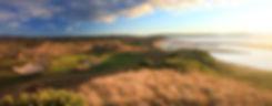 Barnbougle-Dunes-16-tee-wide-pano-1020x4