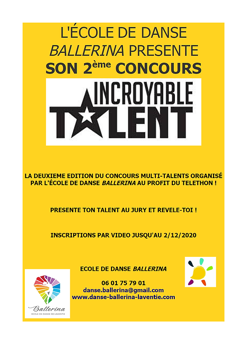 image affiche incroyable talent 2020.png