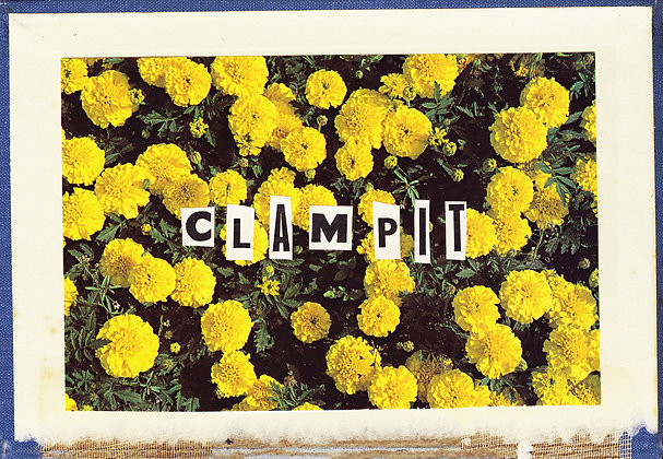 clampit