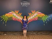Travel Tips for Tahiti