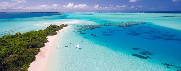 maldives-1993704_1920.jpg