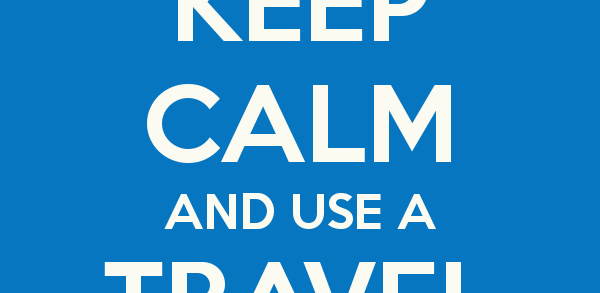 Why I Use A Travel Agent