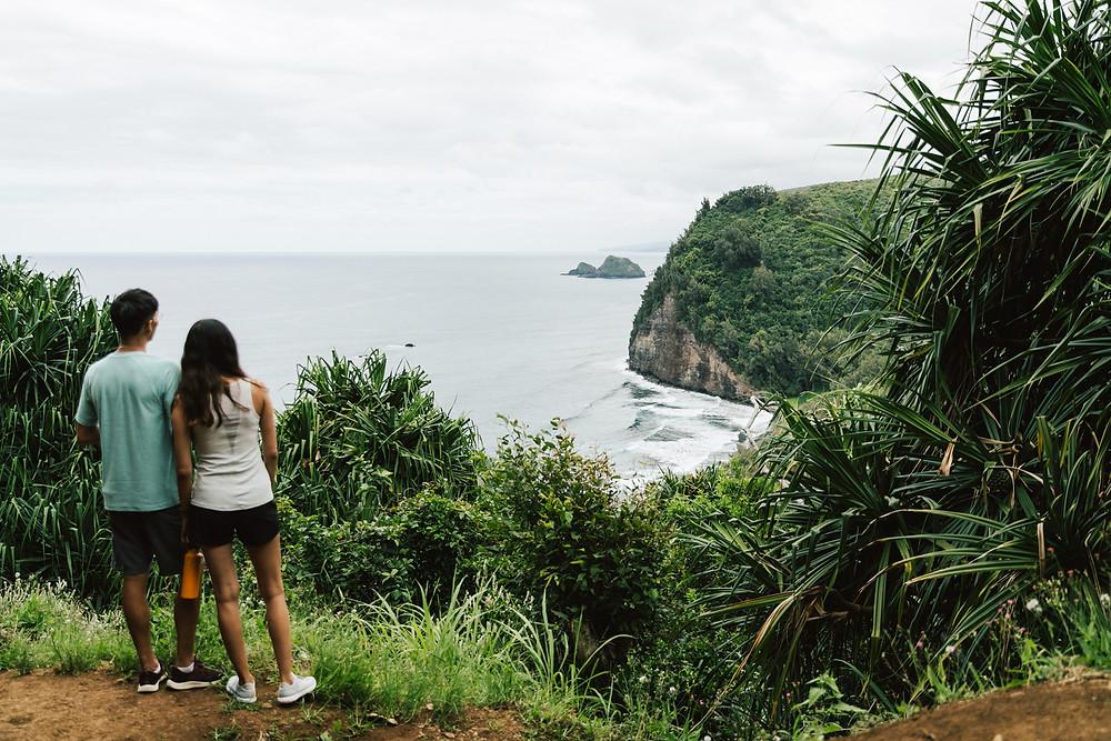 Credit: Hawaii Tourism Authority (HTA) / Heather Goodman