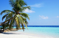 maldives-1357020_1920.jpg