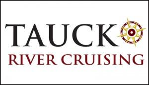Tauck River Cruising