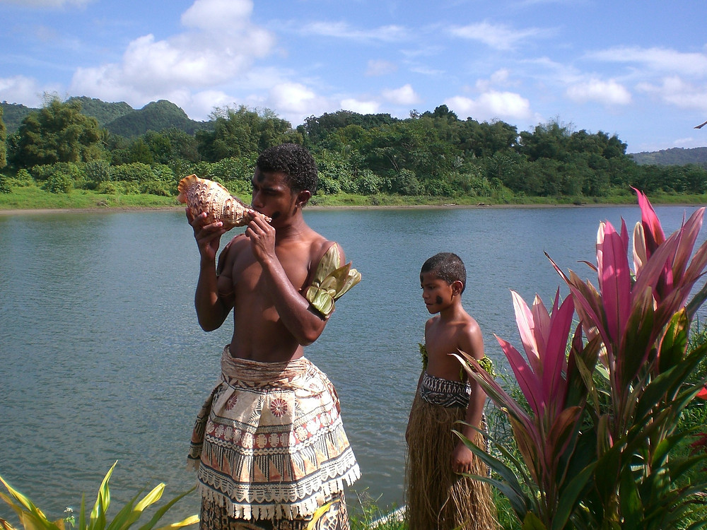 Boys from Fiji image by cultur668 from Pixabay