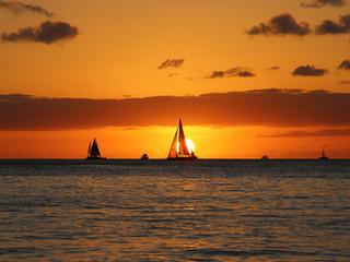 Top Island of Hawaii Romantic/Outdoor/Family Activities