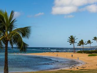 Explore Hawaii through Voluntourism