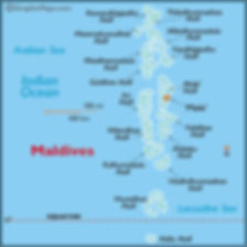 maldives-atoll-map-fresh-maldives-map-ge