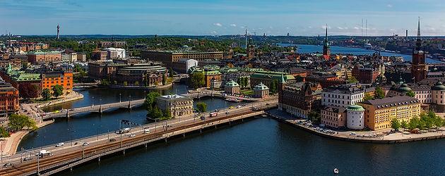 stockholm-1824368_1920.jpg