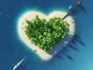 Top Romantic Experiences in Fiji