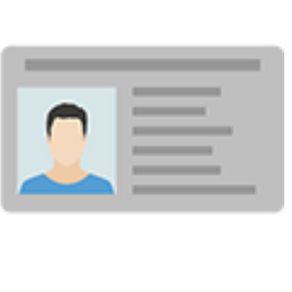 Your REAL ID Questions Answered