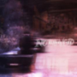 Blurry eyed.jpg