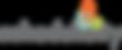 Schedulicity-logo-1.png