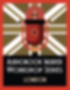 SB workshop logo_london.png