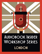 SB workshop logo_london.png