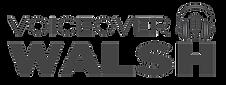 JPW logo.png