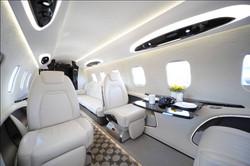 super-light-jets-citation-xls-interior