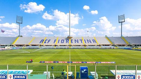 Stadio-Artemio-Franchi-Firenze.jpg