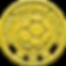logo3Dtrasparente.png