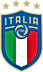 610px-FIGC_Logo_2017.svg.png