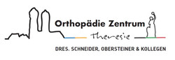 Orthopädie Zentrum Theresie