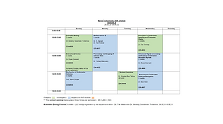 SemesterB2021.png