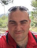 Leonid_Dehter_edited_edited.jpg