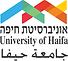 uhaifa.png