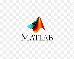 MatlabLogo.png