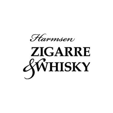 Harmsen Zigarre & Whisky