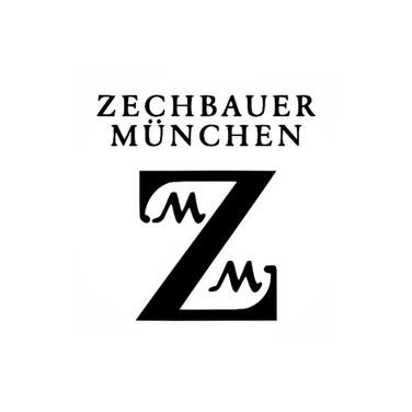 Zechbauer Zigarren München