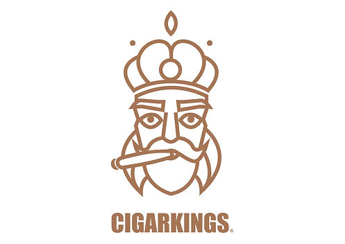 cigarkings_logo_2018.jpg