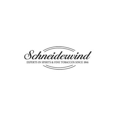 Schneiderwind