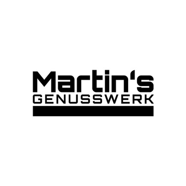 Martin's Genusswerk