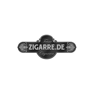 Zigarre.de