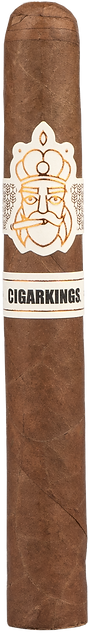 CigarKings Corona Sun Grown