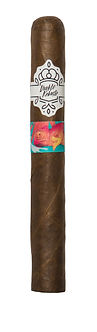 CigarKings Dunkle Robusto