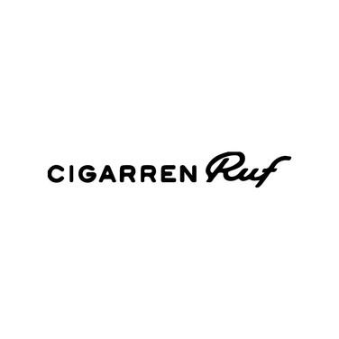 Cigarren Ruf