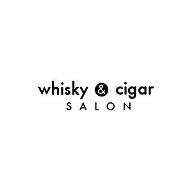 Whisky & Cigar Salon Gronau