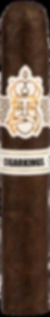 CigarKings Robusto Maduro
