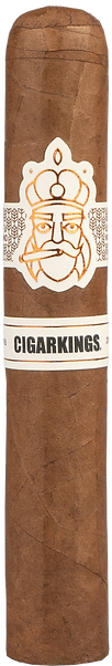 CigarKings Robusto Sun Grown